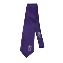 Purple University Tie, tie, graduation, gift