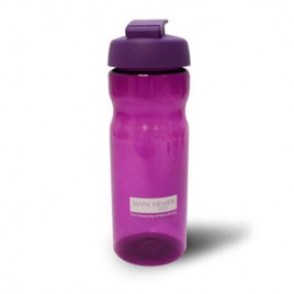 Sports Bottle, sport, bottle, gym, drinkware
